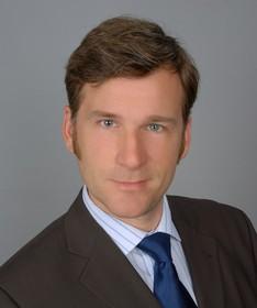 Rechtsanwalt / Strafverteidiger Oliver Bartsch