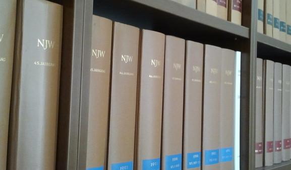 Rechtsanwaltskanzlei, Familienrecht, Sorgerecht